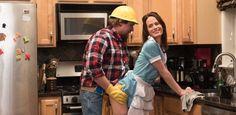 """Nova série indie da Netflix, """"Easy"""" retrata casais modernos e sexo real #AmorESexo, #Apaixonado, #Cinderella, #Diretor, #Filme, #M, #Mulheres, #Namoro, #Netflix, #Nova, #Série, #Sexo, #VidaReal http://popzone.tv/2016/10/nova-serie-indie-da-netflix-easy-retrata-casais-modernos-e-sexo-real.html"""