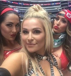 Thank you Brie from Natalya