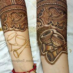 Basic Mehndi Designs, Khafif Mehndi Design, Latest Bridal Mehndi Designs, Stylish Mehndi Designs, Mehndi Design Photos, Wedding Mehndi Designs, Rajasthani Mehndi Designs, Indian Henna Designs, Henna Art Designs