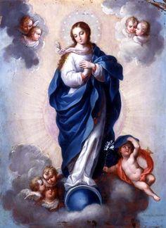 ORACIÓN ¡Virgen Santísima, que agradaste al Señor y fuiste su Madre; inmaculada en el cuerpo, en el alma, en la …Share the joy