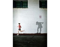 Sport Photography by Patrick Molnar