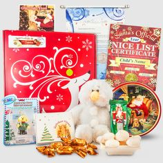 Santa's Fluffy Snowman Christmas Letter Scroll Package: Send Personalized Santa scroll and Nice List Certificate with gifts by Letters and Gifts from Santa. Christmas Tree Glitter, Christmas Snowman, Christmas Holidays, Christmas Gifts, Holiday Lights, Holiday Fun, Nice List, Christmas Chocolate, Santa Letter