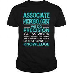 ASSOCIATE MICROBIOLOGIST KING TeeShirts. Go to store ==► https://assistanttshirthoodie.wordpress.com/2017/06/21/associate-microbiologist-king-tee-shirts/ #shirts #tshirt #hoodie #sweatshirt #giftidea