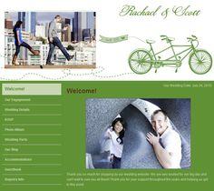Free Wedding Website Free Wedding, Our Wedding, Wedding Ideas, Wedding Colors, Wedding Styles, Cant Wait To See You, Wedding Wishes, Wedding Website, Wedding Accessories