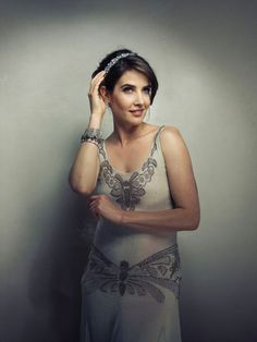 Picture of Cobie Smulders Cobie Smulders, Celebrity Crush, Celebrity Photos, Robin Scherbatsky, How I Met Your Mother, Roaring Twenties, Celebs, Celebrities, Cool Girl