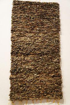Ткачество травами - Ярмарка Мастеров - ручная работа, handmade