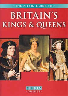 British royal family history including royal family trees since Alfred the Great, biographies of kings and queens, timeline, line of succession, and answers to frequently asked questions British Royal Family History, Family Tree Poster, Family Trees, King George I, Uk History, Tudor History, Alfred The Great, Family Information, Thing 1