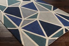 OAS-1118 - Surya   Rugs, Pillows, Wall Decor, Lighting, Accent Furniture, Throws, Bedding