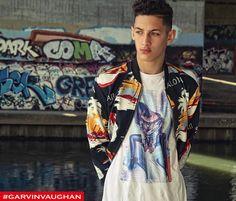 Blue light T-shirts for sale. Www.garvinvaughan.co.uk #garvinvaughan #gv #art #tshirt #fashion #streetstyle #streetfashion #instagram #instafashion #fashionblogger #fashionkilla #urban #trend  #bomberjacket #graffiti #tshirt