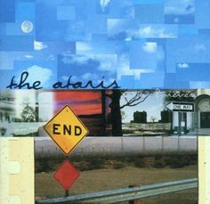 Check out: End Is Forever (2001) - Ataris See: http://lyrics-dome.blogspot.com/2015/05/end-is-forever-2001-ataris.html ‪#‎lyricsdome‬