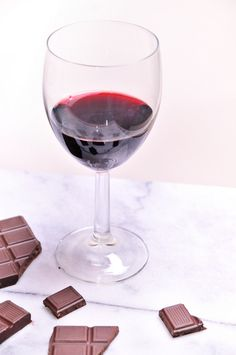 Dr Oz: The Plan Review & Anti-Diet Chocolate Wine & Cheese Weight Loss