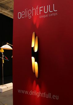 coltrane unique fixture indirect light minimalistic lamp
