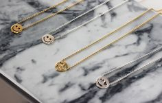 Stylish Jewelry Essentials. #schmuck #ellijewelry #ornament #gold #earrings #ring