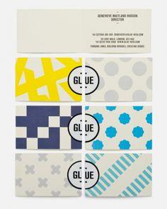 Design Graphique Graphisme Image De Marque Carte Visite