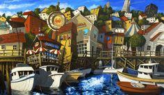 Miguel+Freitas+_paintings_artodyssey+(11).jpg (600×350)