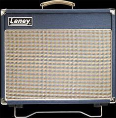 Laney Lionheart L20: Un fiel amplificador para los conciertos    http://borjagonzalezvazquez.com/2012/05/03/laney-lionheart-l20-un-fiel-amplificador-para-los-conciertos/