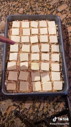 Dump Cake Recipes, Fun Baking Recipes, Dessert Recipes, Dessert Ideas, 13 Desserts, Delicious Desserts, Yummy Food, Tasty, Pumpkin Dessert