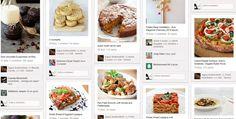 Cоветы, которые помогут получить с Pinterest максимальную выгоду для бизнеса