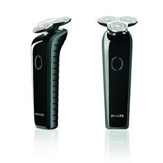 Electric Shaver Concept For Philips By Michiel Cornelissen, Ontwerp. Philips Trimmer, Best Electric Shaver, Hair Removal, Industrial Design, Personal Care, Concept, Product Design, Beauty, Design Inspiration