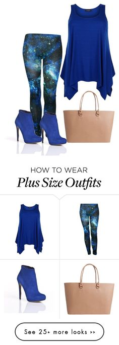 """""""Untitled #6178"""" by tailichuns on Polyvore featuring Nicholas Kirkwood and Pieces"""