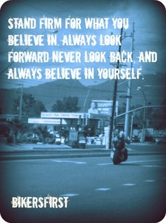 Keep up on motorcycle news and much more http://www.bikersfirst.com