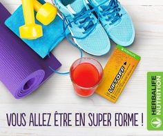 Connaissez-vous Liftoff⚡️un coup de fouet immédiat dés le matin avant le #sport ♀️ http://www.shophbl.com/fr/nutrition-sport-herbalife-h24/110-liftoff-boisson-energisante-faible-en-calories.html #sports #active #fit #taurine