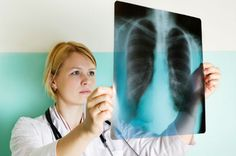 Industry defense lawyers will tell you that there aren't that many mesothelioma…