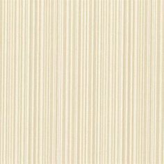 Beige Stockport Stripe Wallpaper
