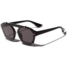Sports Cycling Sunglasses for Men Women Unbreakable Shade Glasses for Running Bike Large - Black - C418Y35WLK5 Stylish Sunglasses, Oval Sunglasses, Sunglasses Sale, Polarized Sunglasses, Vintage Sunglasses, Asian Dating Sites, Cycling Sunglasses, Steampunk Sunglasses, Wrap