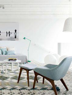 imágenes y mejores 54 dehotelsCasasDulce hogar wPZTXOkiu