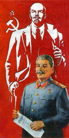 Communist Propaganda, Propaganda Art, Soviet Art, Soviet Union, Chris De Burgh, Russian Constructivism, Back In The Ussr, Joseph Stalin, Apocalypse Art
