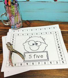 Doodle Bugs Teaching {first grade rocks!}