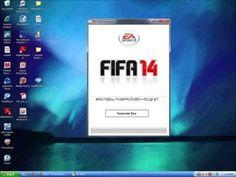 Fifa 14 Free Working Keygen 100%