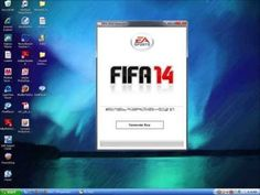 Fifa 14 Free Working Keygen 100%