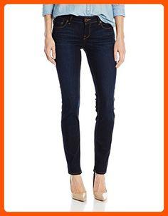 Lucky Brand Women's Mid Rise Lolita Skinny Jean in EL Monte - All about women (*Amazon Partner-Link)