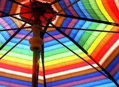 #rainbow