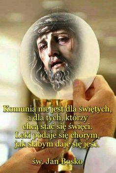 Catholic, Spirituality, Faith, Movies, Movie Posters, Bible, Poster, Films, Film Poster