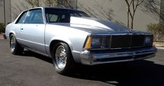 For Sale 1980 Chevy Malibu @ Xtreme Toyz Classifieds your #1 Automotive Classified Ads http://www.xtremetoyzclassifieds.com/muscle-cars/1980-chevy-malibu/