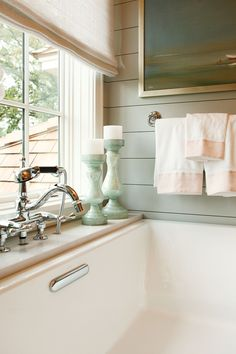 bathroom | Mpls.St.Paul Magazine ASID MN Showcase Home