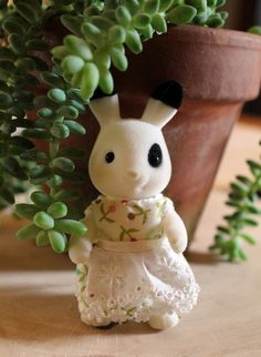 Sylvania Grove – Miniature toy photography of Sylvanian Families dioramas Toys Photography, Family Photography, Sylvanian Families, Cute Pictures, Miniatures, Dolls, Christmas Ornaments, Holiday Decor, Activity Toys