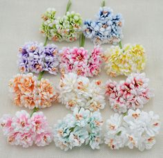 Cheap craft glitter, Buy Quality craft bottle directly from China craft gift card Suppliers: 	6pcs/lot	Material: cloth + wire rod Gypsum heart	Flower stem length of about 9CM	Flower diameter: about 3CM