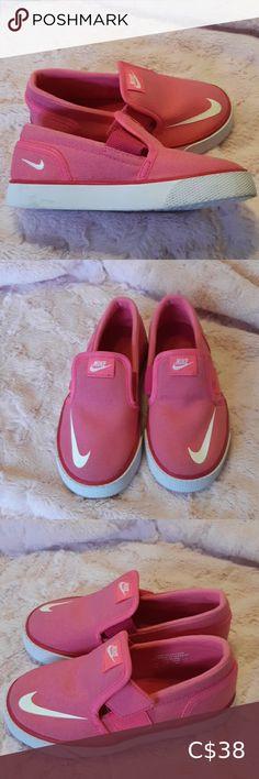 Nike SB CHECK TD Cargo Khaki Toddler Boy/'s Shoes NIB Choose your Size