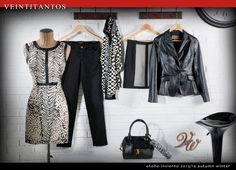 SPANISH Fashion