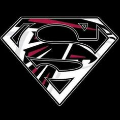 Images of the atlanta falcons football logos atlanta for Atlanta falcons tattoo