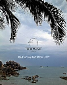 Do you know where in Koh Samui is this place ?