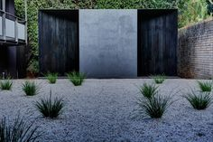 Gallery - Crescent House / Andrew Burns Architect - 1