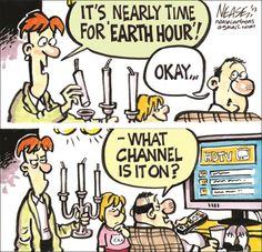 #ezCHECKLIST Saturday 28 March 2015 Day 28 at http://gplus.to/ezswag #ezswag #swagbucks #EarthHour #SomethingOnAStickDay #WeedAppreciationDay #BeMadDay #EatanEskimoPieDay #BlackForestCakeDay #BarnumBaileyDay #VirtualAdvocacyDay