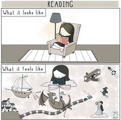 Why not try a Fun, Cozy, Historical, and Then Some... 📚☕️🌺 I Love Books, Good Books, Books To Read, My Books, Quotes For Book Lovers, Book Quotes, Game Quotes, Book Nerd Problems, Reading Quotes