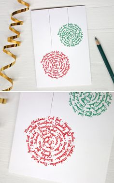 Items similar to Merry christmas card many different languages holiday greeting cards two ornaments on Etsy Merry Christmas Card, Christmas Gift Wrapping, Christmas And New Year, Christmas Crafts, Christmas Decorations, Packaging Supplies, Christmas Stocking Stuffers, Holiday Greeting Cards, Beautiful Gifts
