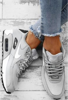 reputable site aed49 cb1d1 Tendance Basket Femme 2017- Women shoes 35 44 zapatos mujer wedge sneakers  men shoes sport shoes woman 2015 huarache sneakers fashion running shoes  for ...